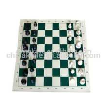 Chess game Big Middle Small Travel package